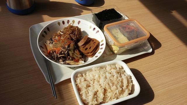 oběd box.jpg